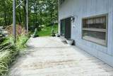 9 Carriage Hill Drive - Photo 28