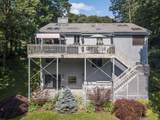 9 Carriage Hill Drive - Photo 29