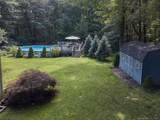 9 Carriage Hill Drive - Photo 31