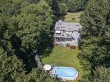 9 Carriage Hill Drive - Photo 33