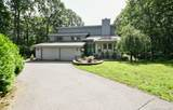 9 Carriage Hill Drive - Photo 34