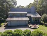 9 Carriage Hill Drive - Photo 36