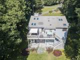9 Carriage Hill Drive - Photo 38