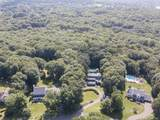 9 Carriage Hill Drive - Photo 40