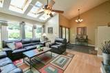 9 Carriage Hill Drive - Photo 8