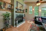 9 Carriage Hill Drive - Photo 9