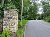 69 Laurel Ledge Road - Photo 28