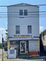 189 Bruce Avenue - Photo 1
