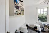 1 Sagamore Terrace - Photo 15