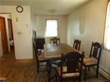 1025 New Haven Road - Photo 10