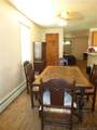 1025 New Haven Road - Photo 11