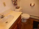 1025 New Haven Road - Photo 12