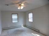 1025 New Haven Road - Photo 13