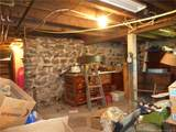 1025 New Haven Road - Photo 21