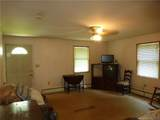 1025 New Haven Road - Photo 7