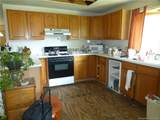 1025 New Haven Road - Photo 9