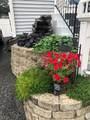 165 Otis Street - Photo 2