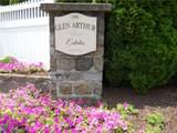 596 Glenbrook Road - Photo 2