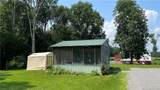 581 Westminster Road - Photo 2