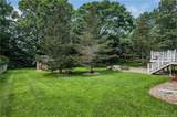 143 Huckleberry Hill Road - Photo 3