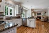 143 Huckleberry Hill Road - Photo 4