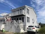 62 Shoreline Drive - Photo 1