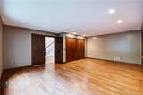 283 Imperial Drive - Photo 21
