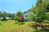 331 Pond Hill Road - Photo 40