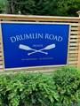 48 Drumlin Road - Photo 30