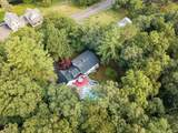353 Manchester Road - Photo 3