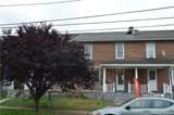 676 Brooks Street - Photo 1