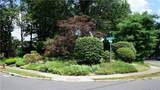 9 Richmond Drive - Photo 2