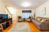 1181 Spindle Hill Road - Photo 3