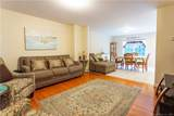 1181 Spindle Hill Road - Photo 4