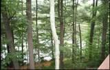 49 Pine Drive - Photo 5