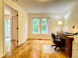 35 Old Town Road - Photo 10