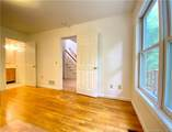 35 Old Town Road - Photo 11