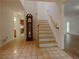 35 Old Town Road - Photo 15