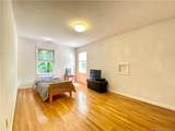 35 Old Town Road - Photo 21