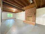 35 Old Town Road - Photo 24