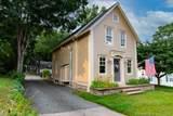 15 Johnson Place - Photo 3