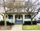 140 Edna Avenue - Photo 2