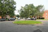 44 Nob Hill Circle - Photo 3