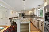 328 Great Neck Road - Photo 13