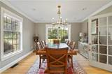 328 Great Neck Road - Photo 15