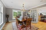 328 Great Neck Road - Photo 16