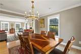328 Great Neck Road - Photo 17