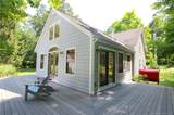 147 Old Farms Road - Photo 20