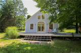 147 Old Farms Road - Photo 21