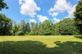 147 Old Farms Road - Photo 23